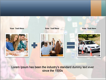 0000094212 PowerPoint Templates - Slide 22