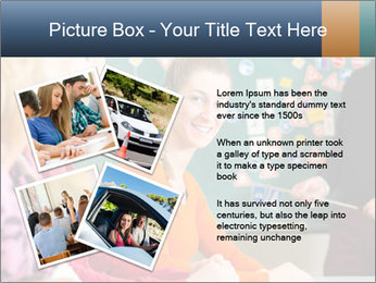 0000094212 PowerPoint Templates - Slide 23