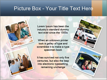 0000094212 PowerPoint Templates - Slide 24