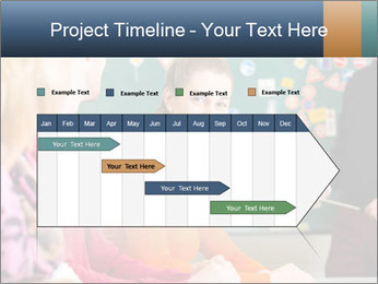 0000094212 PowerPoint Templates - Slide 25