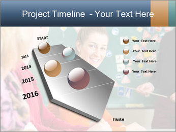 0000094212 PowerPoint Templates - Slide 26