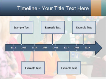 0000094212 PowerPoint Templates - Slide 28