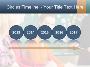0000094212 PowerPoint Templates - Slide 29