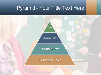 0000094212 PowerPoint Templates - Slide 30