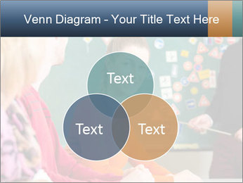 0000094212 PowerPoint Templates - Slide 33