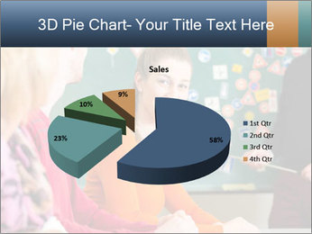0000094212 PowerPoint Templates - Slide 35