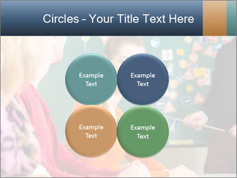 0000094212 PowerPoint Templates - Slide 38