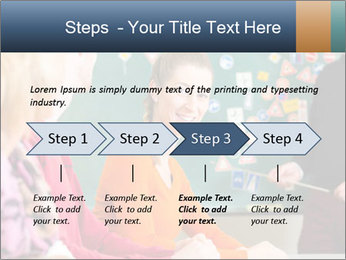 0000094212 PowerPoint Templates - Slide 4