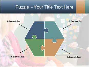 0000094212 PowerPoint Templates - Slide 40