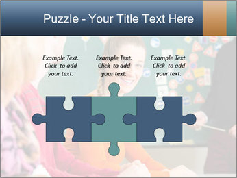 0000094212 PowerPoint Templates - Slide 42