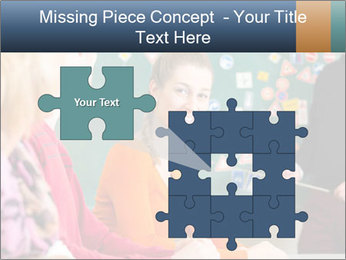 0000094212 PowerPoint Templates - Slide 45