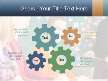 0000094212 PowerPoint Templates - Slide 47