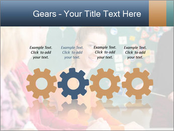 0000094212 PowerPoint Templates - Slide 48