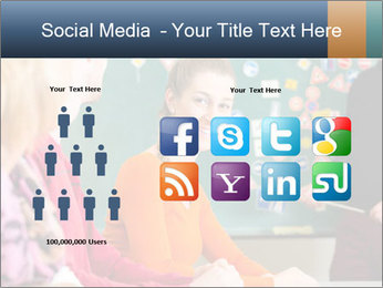 0000094212 PowerPoint Templates - Slide 5
