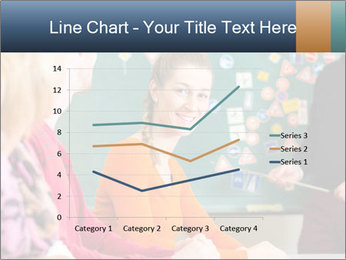 0000094212 PowerPoint Templates - Slide 54