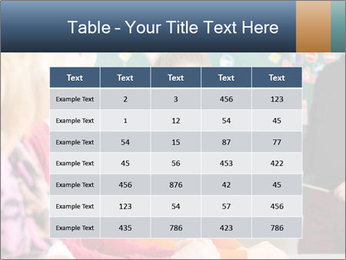 0000094212 PowerPoint Templates - Slide 55