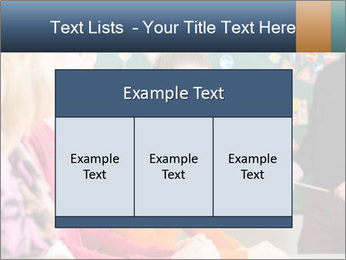 0000094212 PowerPoint Templates - Slide 59