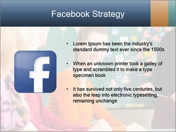 0000094212 PowerPoint Templates - Slide 6