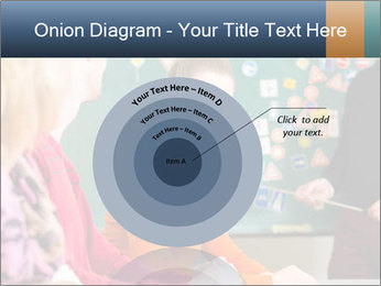 0000094212 PowerPoint Templates - Slide 61