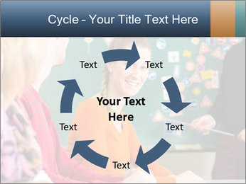 0000094212 PowerPoint Templates - Slide 62