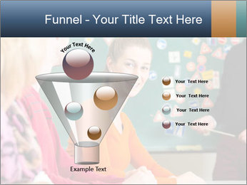 0000094212 PowerPoint Templates - Slide 63