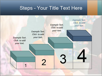 0000094212 PowerPoint Templates - Slide 64