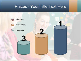 0000094212 PowerPoint Templates - Slide 65