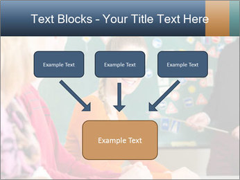 0000094212 PowerPoint Templates - Slide 70