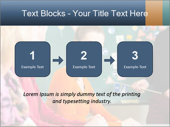 0000094212 PowerPoint Templates - Slide 71