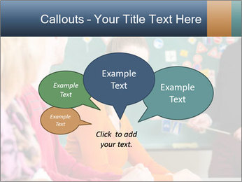 0000094212 PowerPoint Templates - Slide 73