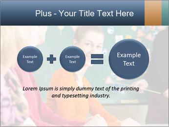 0000094212 PowerPoint Templates - Slide 75