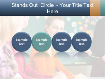 0000094212 PowerPoint Templates - Slide 76