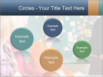 0000094212 PowerPoint Templates - Slide 77
