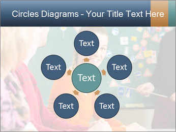0000094212 PowerPoint Templates - Slide 78