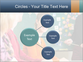 0000094212 PowerPoint Templates - Slide 79