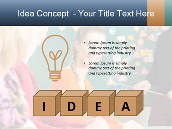 0000094212 PowerPoint Templates - Slide 80