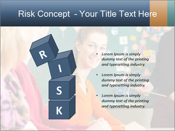 0000094212 PowerPoint Templates - Slide 81