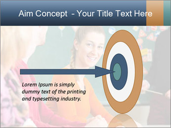 0000094212 PowerPoint Templates - Slide 83