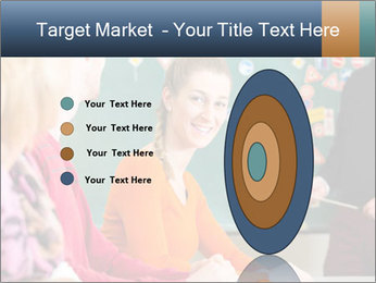 0000094212 PowerPoint Templates - Slide 84