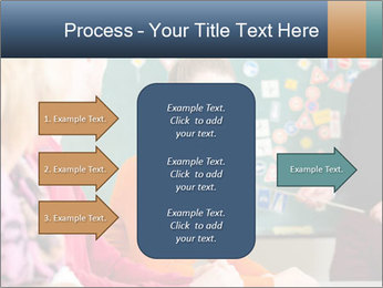 0000094212 PowerPoint Templates - Slide 85