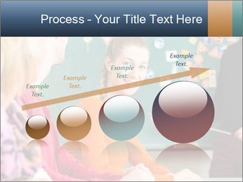 0000094212 PowerPoint Templates - Slide 87