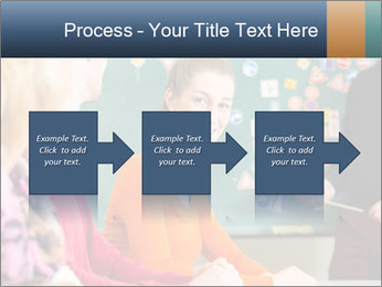 0000094212 PowerPoint Templates - Slide 88