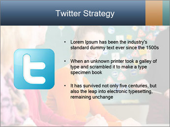 0000094212 PowerPoint Templates - Slide 9
