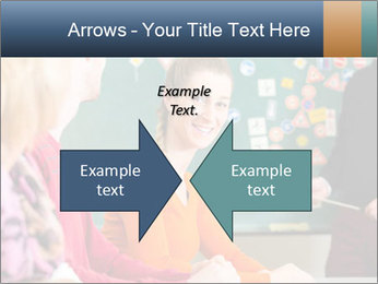 0000094212 PowerPoint Templates - Slide 90