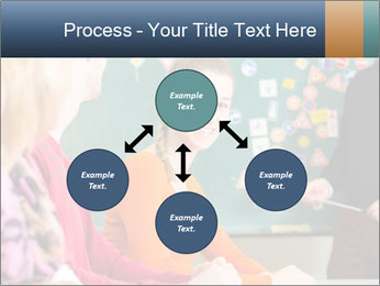 0000094212 PowerPoint Templates - Slide 91