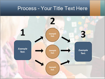 0000094212 PowerPoint Templates - Slide 92