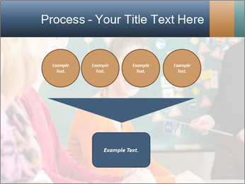 0000094212 PowerPoint Templates - Slide 93