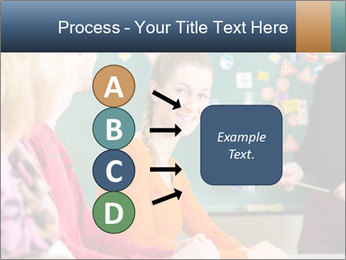 0000094212 PowerPoint Templates - Slide 94