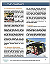 0000094212 Word Templates - Page 3
