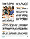 0000094212 Word Templates - Page 4